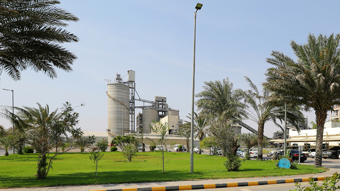 Pioneer Cement to go green, to use fuel from waste for production